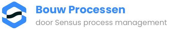 Bouw Processen