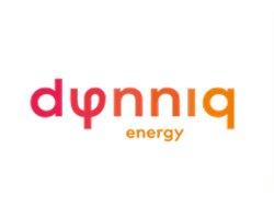 Dynniq Energy