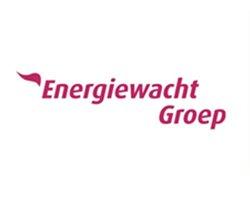 Energiewacht groep