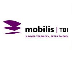 Mobilis TBI